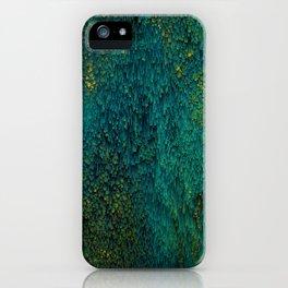 Quetzalcoatl iPhone Case