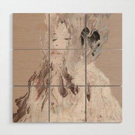 untitled05-2018 Wood Wall Art