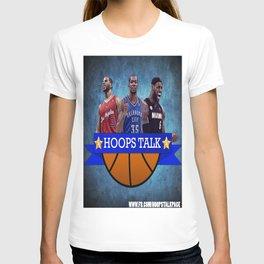 rewrwr T-shirt