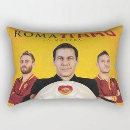 Expo ROMA TI AMO Rectangular Pillow