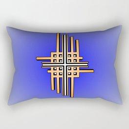 SWAD Rectangular Pillow