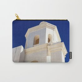 San Xavier 2 Carry-All Pouch