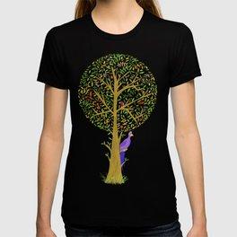 White Oak Crown T-shirt