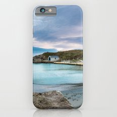 Ballintoy Game iPhone 6s Slim Case