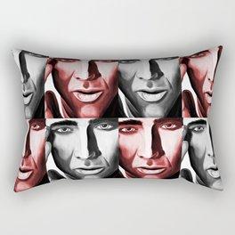 Nicolas Rectangular Pillow
