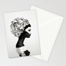 Marianna Stationery Cards