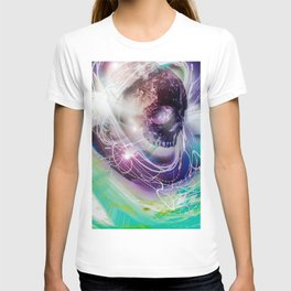 Undying Energy T-shirt