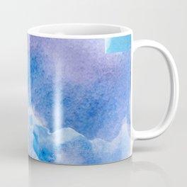 Chasing Storm Coffee Mug