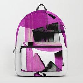Aseman Backpack