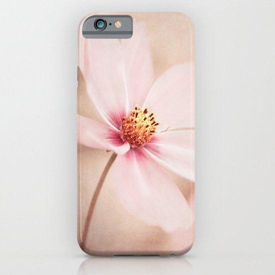 SALMON iPhone & iPod Case
