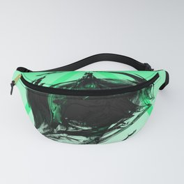 Humans Fanny Pack