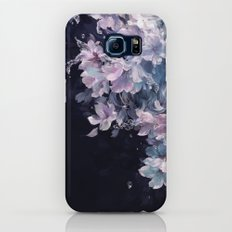 sakura Slim Case Galaxy S8