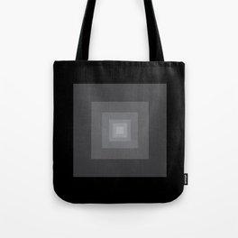 Wollip Emorhconom Tote Bag