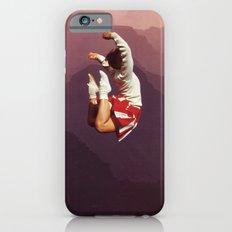 CHEERFUL iPhone 6 Slim Case