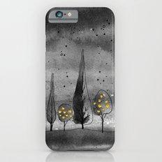 Lit Up iPhone 6s Slim Case