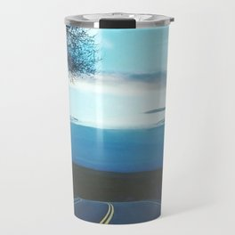 Cruisin' Travel Mug