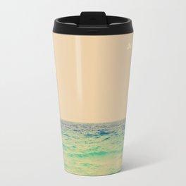 Destin Florida 3 Travel Mug