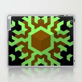 Life: Revisited Laptop & iPad Skin