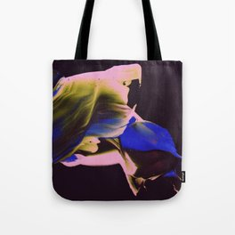 untitled¨ Tote Bag