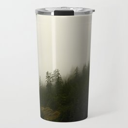Timber Travel Mug