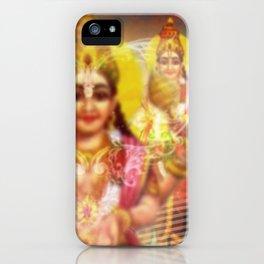 04. iPhone Case