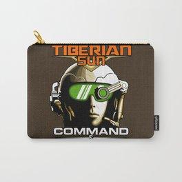 Tiberian Sun Commander Carry-All Pouch