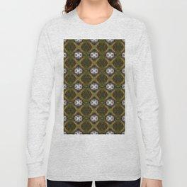 WovenGrasses Long Sleeve T-shirt