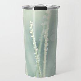 grass III Travel Mug