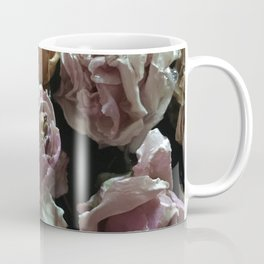Rose Love 2 Coffee Mug
