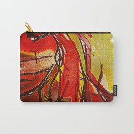 Trippin Billie Carry-All Pouch