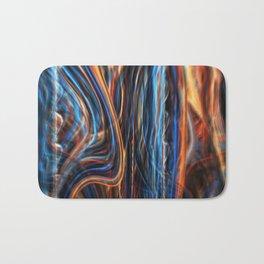 NetwRK (2015) Bath Mat