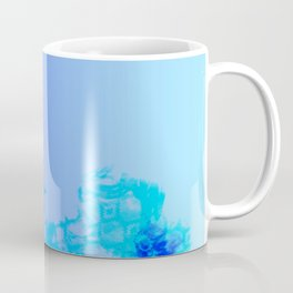 Abstract I9148 Coffee Mug