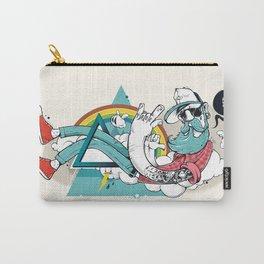 Freewheelin Hipsta Carry-All Pouch
