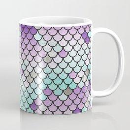 Pisces II Coffee Mug