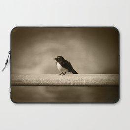 Lost Laptop Sleeve