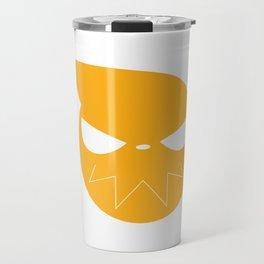 SOUL EATER Travel Mug