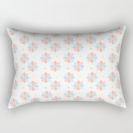 bambino Rectangular Pillow
