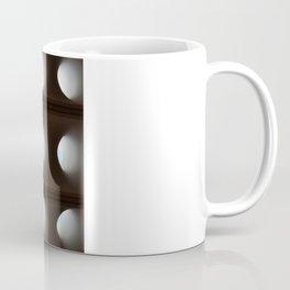Unearthly Coffee Mug