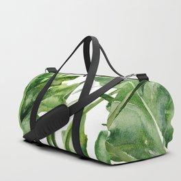 Spring surprises Duffle Bag