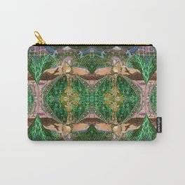 Aya Dreamer Carry-All Pouch