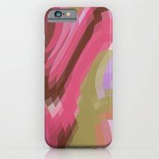 Colour Trend Slim Case iPhone 6s