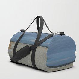 Hilton Head Beach Duffle Bag