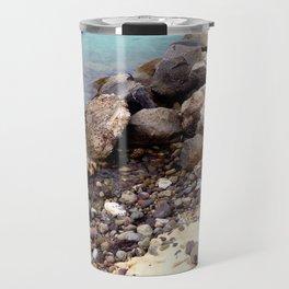 Rock Island Travel Mug