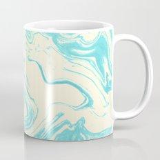 Paint Duality #society6 #decor #buyart Mug