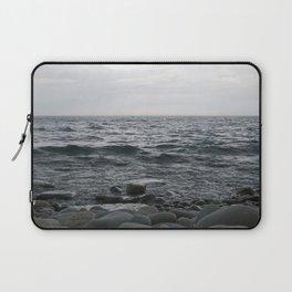 Oswego Laptop Sleeve