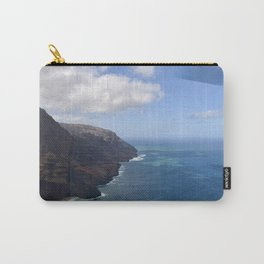 Napali 4 Carry-All Pouch