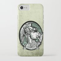 italian iPhone & iPod Cases featuring italian express by MR VELA