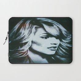Diana Agron Laptop Sleeve