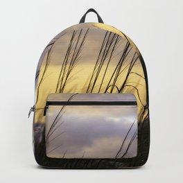 Dusk Light Backpack