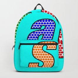 SHARE – my 3 best Skills Backpack